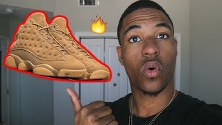 b36dee03be0c5d THESE JORDANS ARE A MUST COP FOR THE FALL WINTER AIR JORDAN 6 GOLD HARVEST