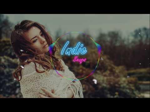 Anna Inspiration - Memories ( Indie / Love / Pop 2019 )