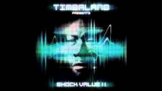 Timberland feat. One Republic- Marchin on
