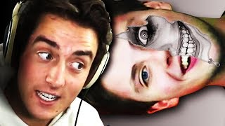 Baixar THE DARK SIDE OF THE PALS! (The Pals React to Shane Dawson)