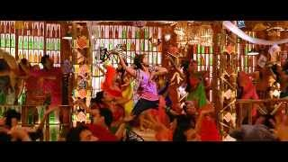 Gandi Baat Song ft. Shahid Kapoor, Prabhu Dheva & Sonakshi Sinha | R   RAJKUMAR 2013 FULL VIDEO (HQ)