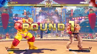 Street Fighter V 2018 03 24   03 30 18 19