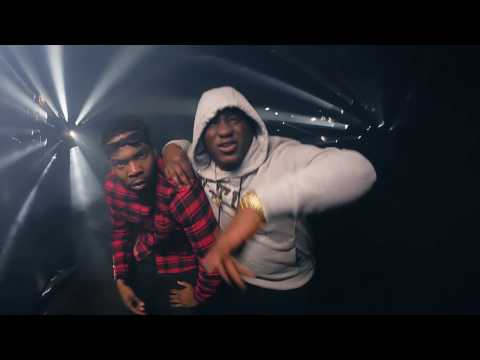 KJ - I Do Not Lie (Feat. Jaquae) Directed By L.E.S