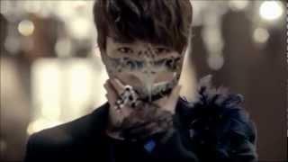 Download Super Junior - Opera Korean Ver. MV HD MP3 song and Music Video