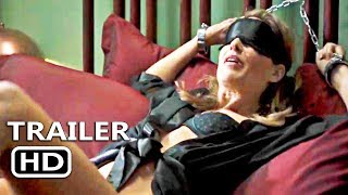 AN AFFAIR TO DIE FOR Official Trailer (2019)