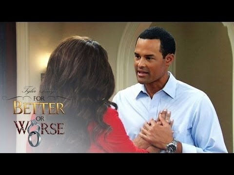 Joseph Wants Leslie Back | Tyler Perry's For Better or Worse | Oprah Winfrey Network