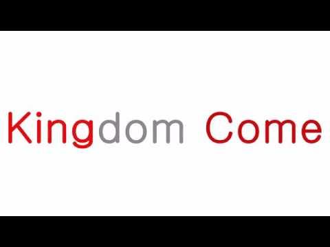 Programmers' Song | Imagine Dragons - Demons