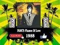 Fancy Flames Of Love Radio Version mp3