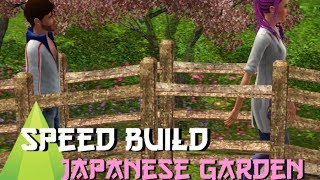 "Speed ""build"" 