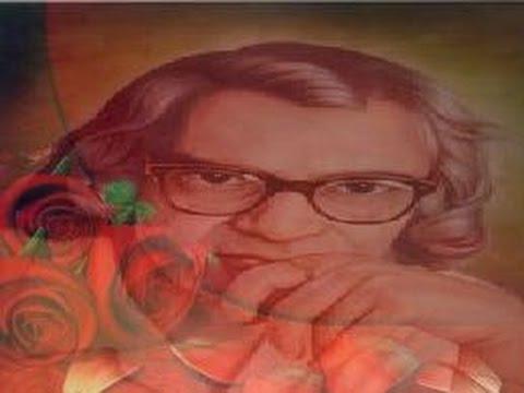 सुमित्रानंदन पन्त का जीवन परिचय