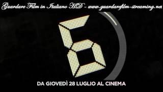 La Notte del Giudizio: Election Year guarda film completo italiano Online Streaming