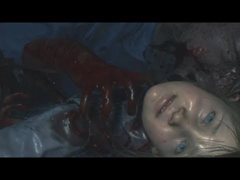 Resident Evil 2 Streetfight scene HD from YouTube · Duration:  2 minutes 21 seconds