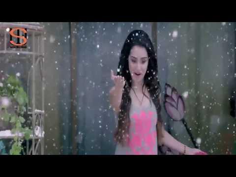Teri Galliyan   whatsapp status   best lyrics   ek villian movie  