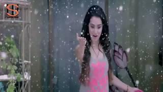 Download lagu Teri Galliyan whatsapp status best lyrics ek villian movie MP3