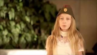 Юлия Друнина «Бинты»