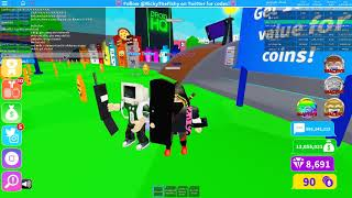 roblox sms simulator how to go under the britch