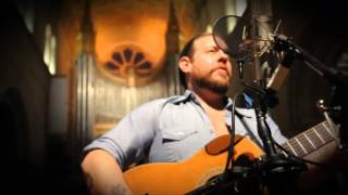 "Nathaniel Rateliff ""Don"