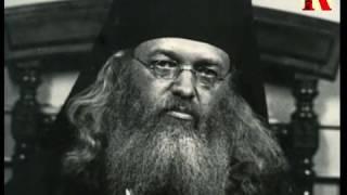 Валентин Войно-Ясенецкий: Великий хирург и Архиепископ Лука