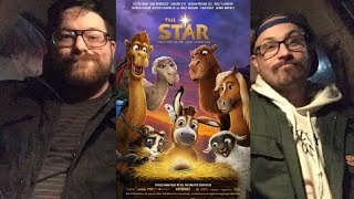 Midnight Screenings - The Star