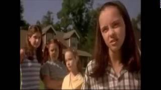 Christina Ricci Best Scenes from