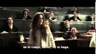 Stonehearst Asylum (Eliza Graves) - Opening Scene