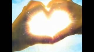 Красивый клип на песни веры брежневой