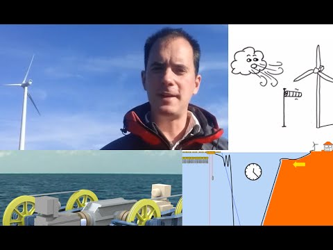 Ocean Gravitational Energy Storage