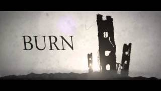 Gouge - Kicked Teeth Asphyxiation (Official Lyric Video)