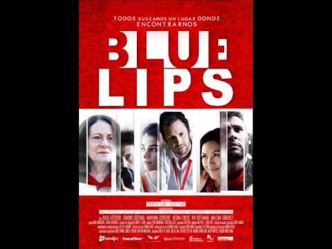 "Skin - ""Blue Lips"" film/movie (Trailer) Original Soundtracks by SHE'SOPHI"