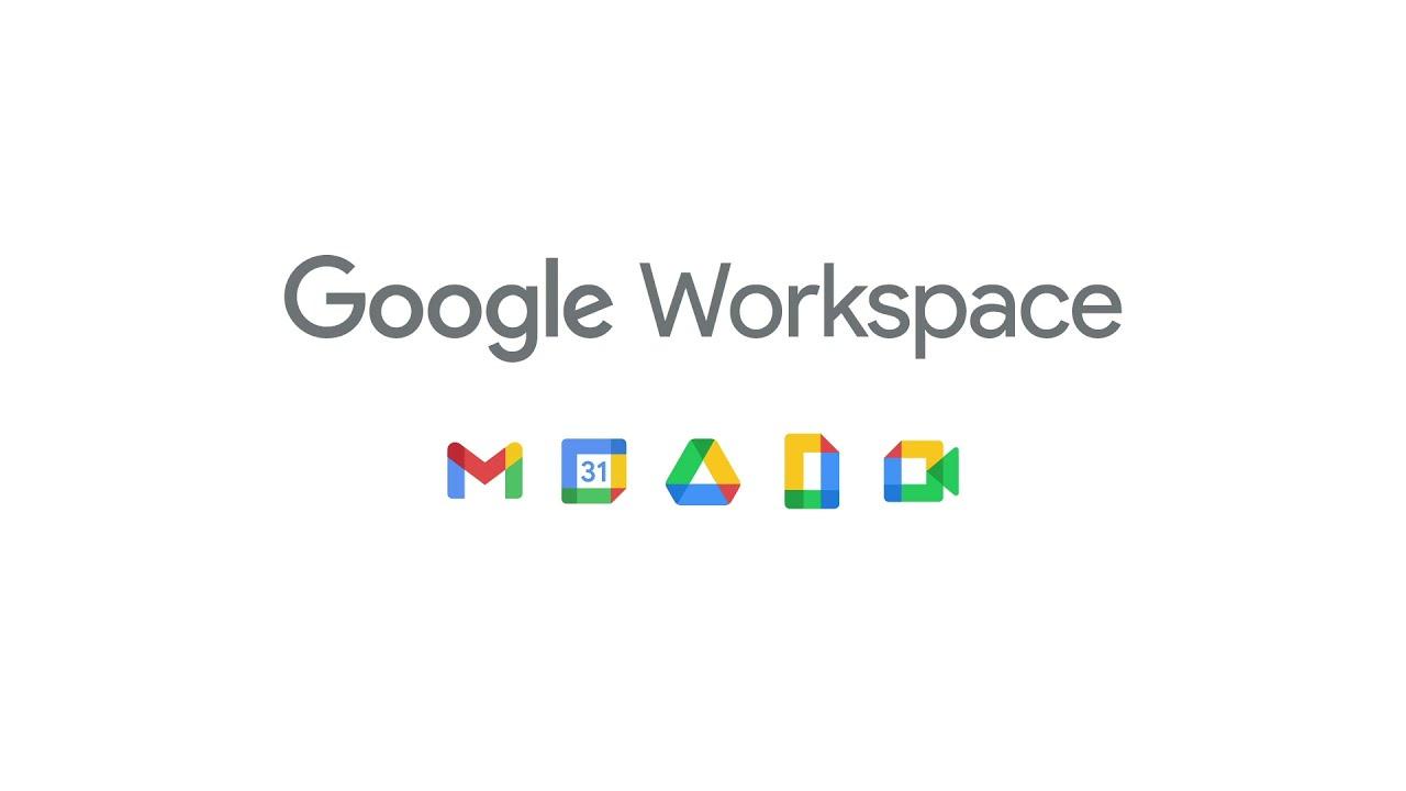 Start Google Meet video meetings in Gmail