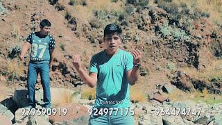 SOMETIDOS -  COMO DUELE AMARTE - (VIDEO CLIP OFICIAL)