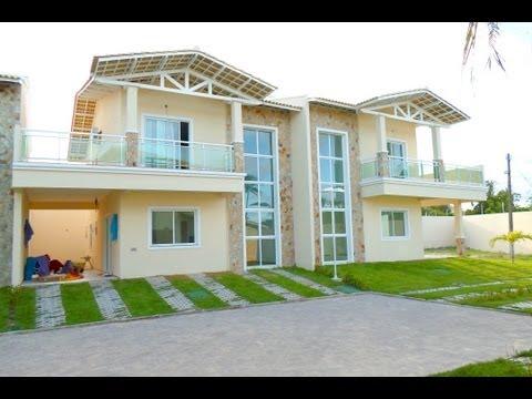 Tour Lake View Residence  - Fortaleza/CE