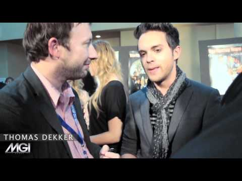 myles-group-celebrity-reel-2011