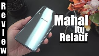 Download Video Review : Samsung Galaxy A7 2018 Indonesia MP3 3GP MP4