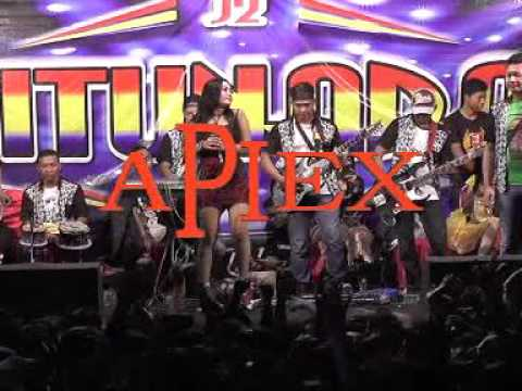 JITU NADA#DUWE HP RA NDWE PULSA#VOC INDAH ANDIRA LIVE BULUNG NGUMPUL BAGOR NGANJUK  (APIEX SHOTING)