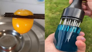 1 Hour Oddly Satisfying Video that Relaxes You Before Sleep - Most Satisfying Videos 2020