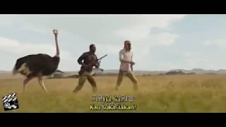Video THE LEGEND OF TARZAN (2016) SUB INDO | (4/10) | CLIPMOVIE INDO download MP3, 3GP, MP4, WEBM, AVI, FLV Agustus 2019
