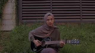 Download Lagu Armada - Harusnya Aku Cover Feby Putri