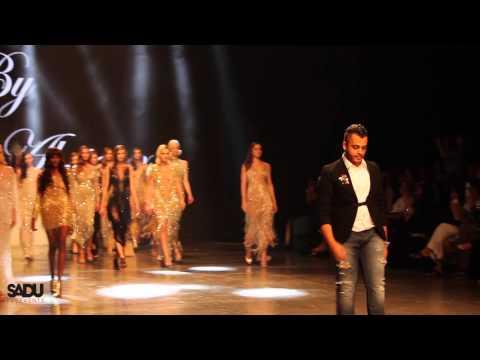 24e5a2ebd77df Yousef AlJasmi FFWD 2015 - Massaya TV by massayatvofficial
