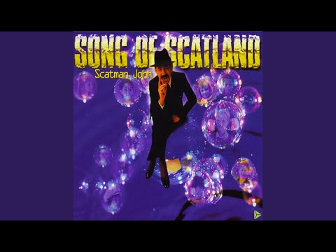Song Of Scatland (Groove Of Scatland) mp3
