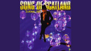 Song Of Scatland (Groove Of Scatland)