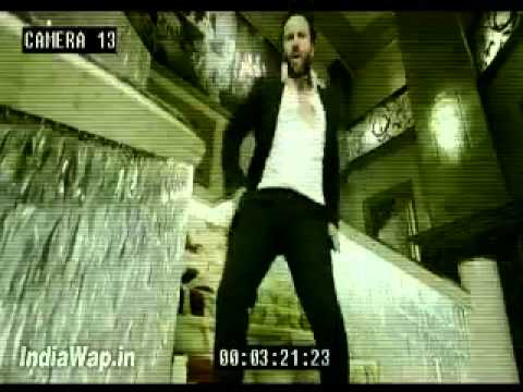 The Tapori Mashup Video Song 2012