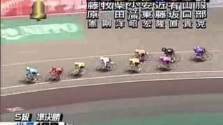 11/11 日本写真判定杯(FI) 2日目 10R