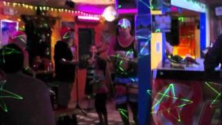 Kulikitaka: Karaoke Kid Edition