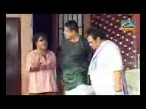 Rama Krishna Govinda Comedy Kannada Drama