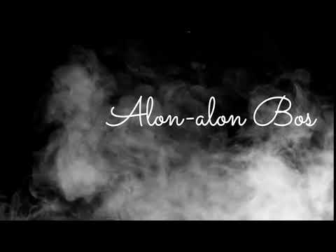 Opening Video Alon-Alon BOS