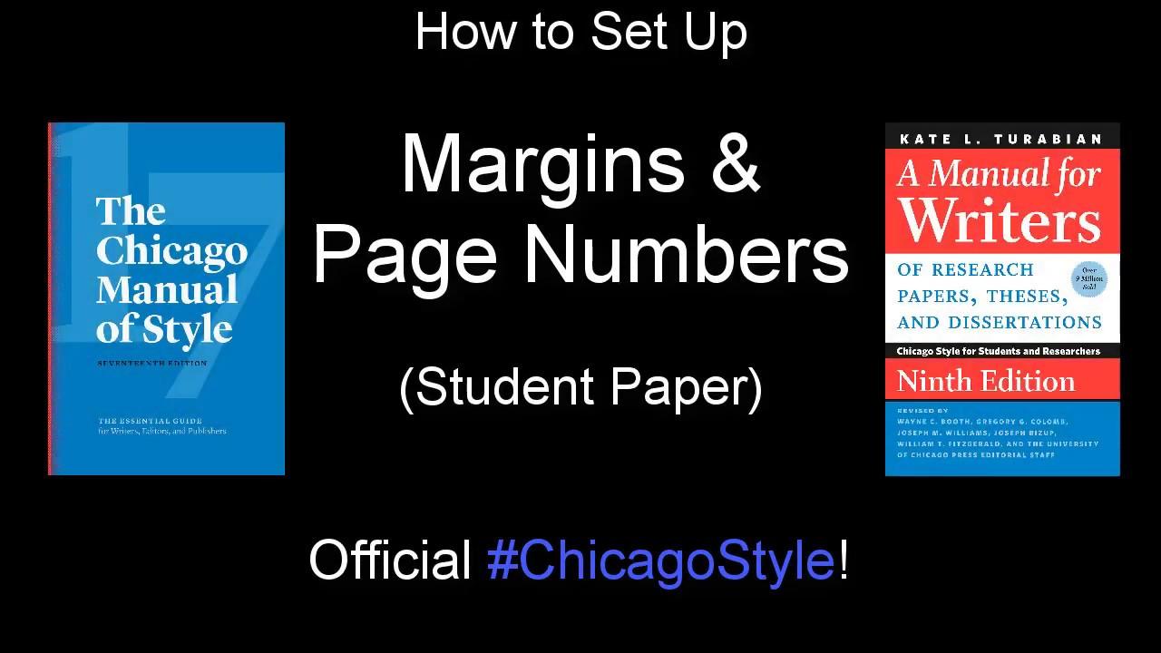 Chicago hospitality & tourism management libguides at st.