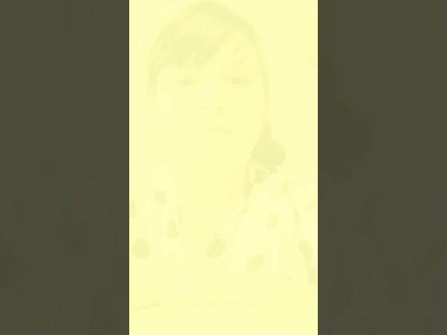 Изображение предпросмотра прочтения – ЗояФилимонова читает произведение «Белая береза» С.А.Есенина