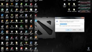 Как ввести читы в Skyrim на Windows 7