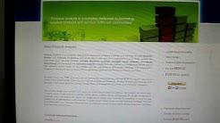 Web Design Company in Kennesaw, GA - ProductsAnalysis.com - 4703281512